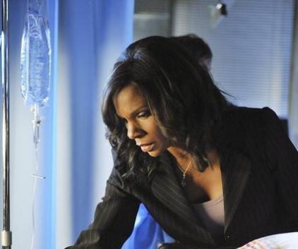 Watch Private Practice Season 3 Episode 23
