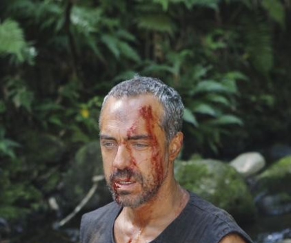 Watch Lost Season 6 Episode 14