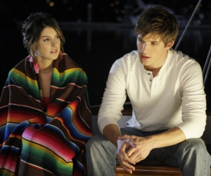 Watch 90210 Season 2 Episode 22