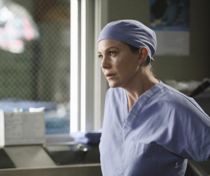 Watch Grey's Anatomy Season 6 Episode 24
