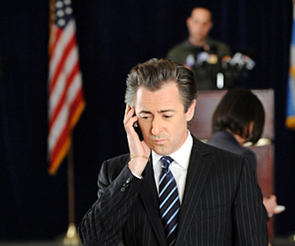 Watch The Good Wife Season 1 Episode 23