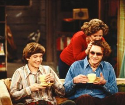 Watch That 70's Show Season 1 Episode 24