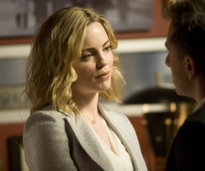Watch Lie to Me Season 2 Episode 13