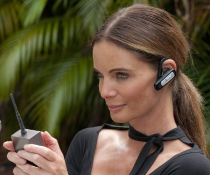 Watch Burn Notice Season 4 Episode 5