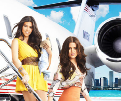 Watch Kourtney and Khloe Take Miami Season 2 Episode 3