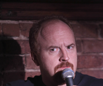 Watch Louie Season 1 Episode 2