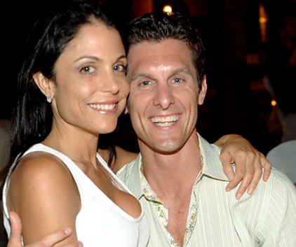Watch Bethenny Getting Married Season 1 Episode 6