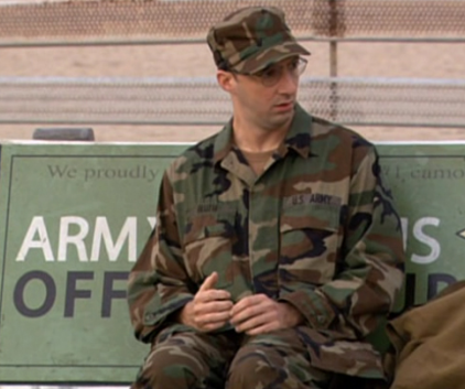 Watch Arrested Development Season 2 Episode 11