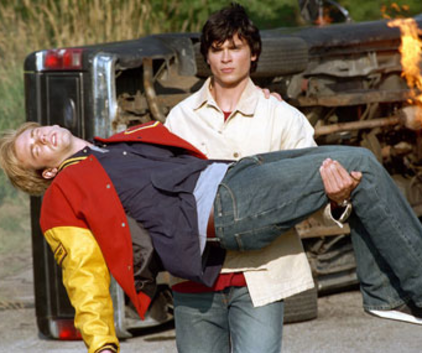 smallville season 8 episode 2 sockshare