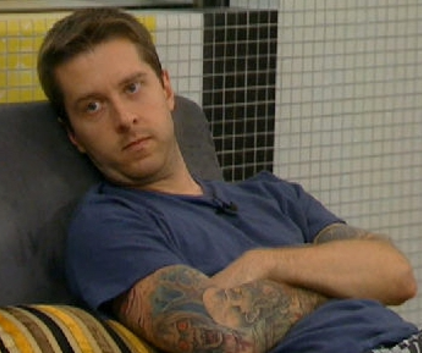 Matt (Big Brother 12)