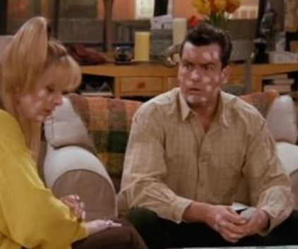 Watch Friends Season 2 Episode 23
