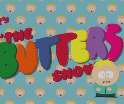Watch South Park Season 5 Episode 14