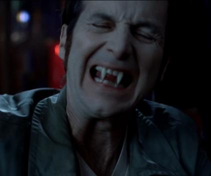 Watch True Blood Season 3 Episode 11