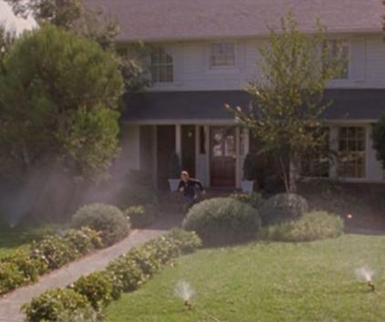 Watch Gilmore Girls Season 3 Episode 5