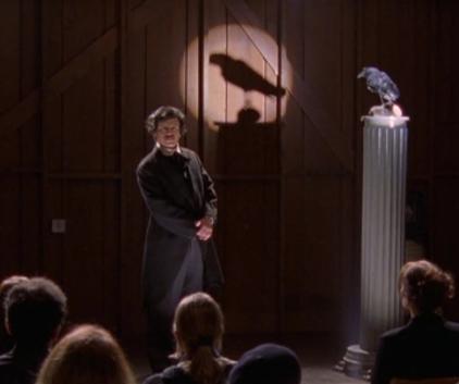 Watch Gilmore Girls Season 3 Episode 17