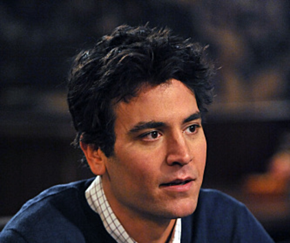 Watch How I Met Your Mother Season 6 Episode 1