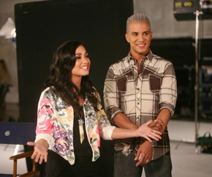Watch America's Next Top Model Season 15 Episode 2