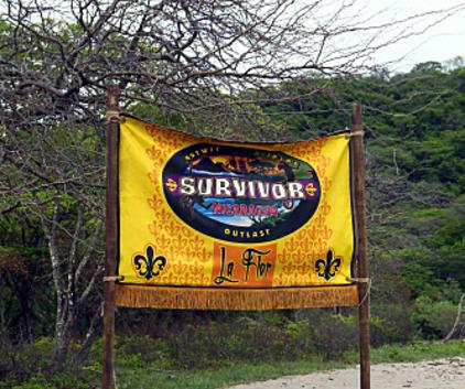 Watch Survivor Season 21 Episode 2