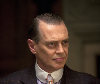 Watch Boardwalk Empire Season 1 Episode 2