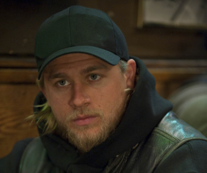 Watch Sons of Anarchy Season 3 Episode 4
