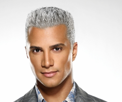Watch America's Next Top Model Season 15 Episode 4