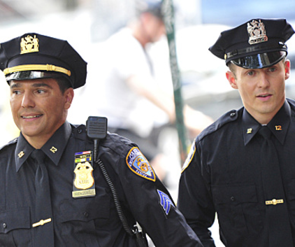 Watch Blue Bloods Season 1 Episode 2