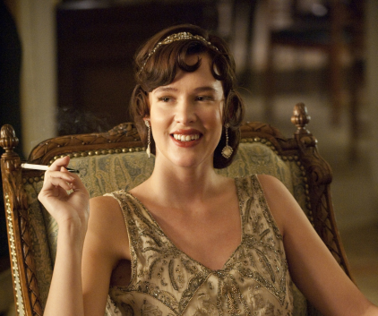 Watch Boardwalk Empire Season 1 Episode 3