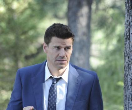 Watch Bones Season 6 Episode 3