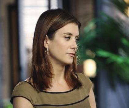 Watch Private Practice Season 4 Episode 4
