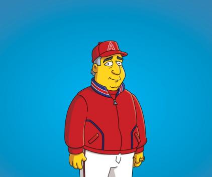 Watch The Simpsons Season 22 Episode 3