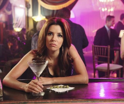 Watch Desperate Housewives Season 7 Episode 5