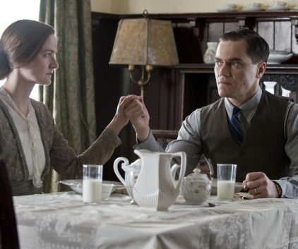 Watch Boardwalk Empire Season 1 Episode 8