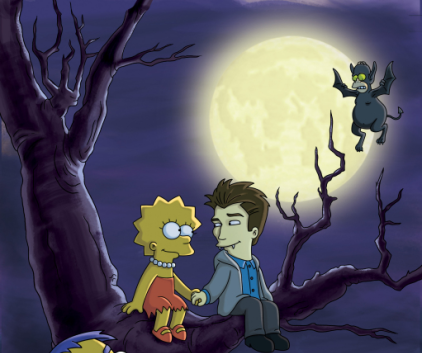 Watch The Simpsons Season 22 Episode 4