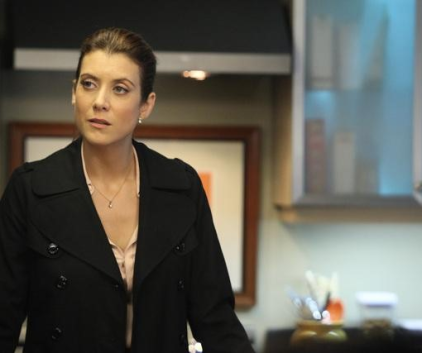 Watch Private Practice Season 4 Episode 9