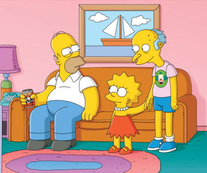 Watch The Simpsons Season 22 Episode 6