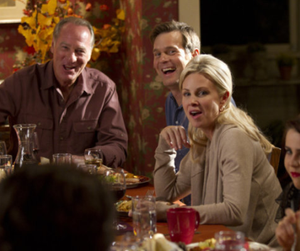 Watch Parenthood Season 2 Episode 10