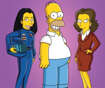 Watch The Simpsons Season 22 Episode 7