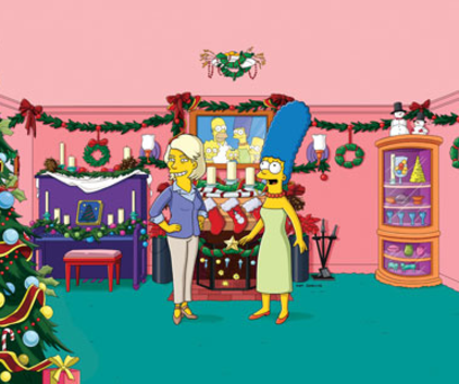 Watch The Simpsons Season 22 Episode 8