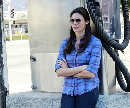 Watch NCIS: Los Angeles Season 2 Episode 11