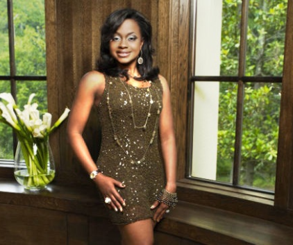 Watch The Real Housewives of Atlanta Season 3 Episode 9