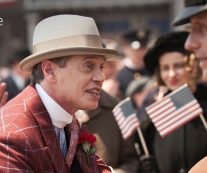 Watch Boardwalk Empire Season 1 Episode 12