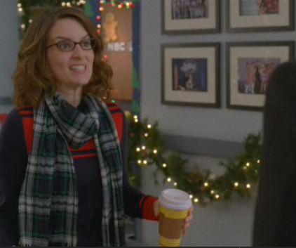 Watch 30 Rock Season 5 Episode 10