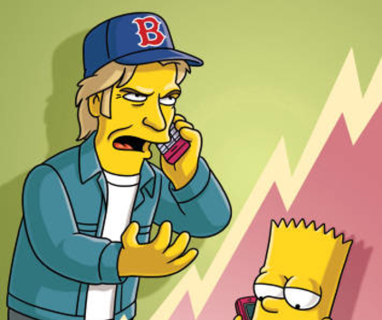 Watch The Simpsons Season 20 Episode 2