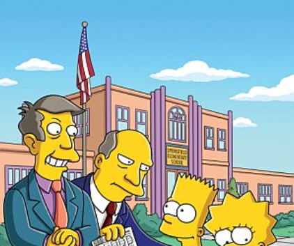 Watch The Simpsons Season 20 Episode 11