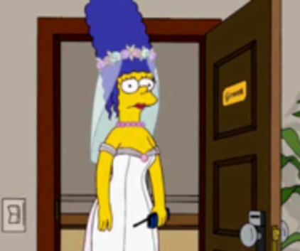 Watch The Simpsons Season 20 Episode 15