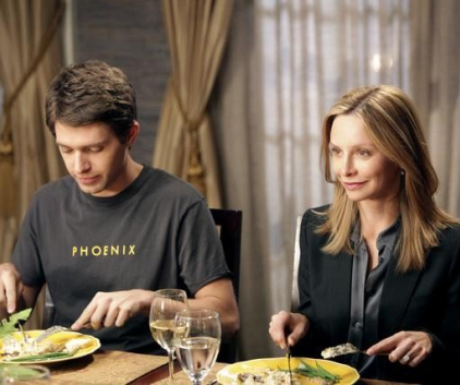 Watch Brothers & Sisters Season 5 Episode 11