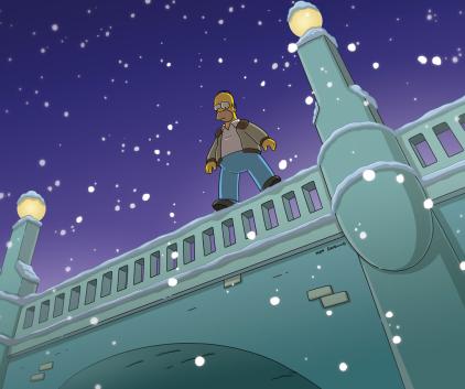 Watch The Simpsons Season 19 Episode 9