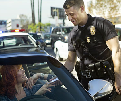 Watch Southland Season 3 Episode 1