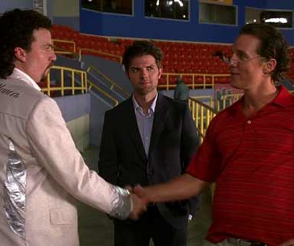 Watch Eastbound & Down Season 2 Episode 6