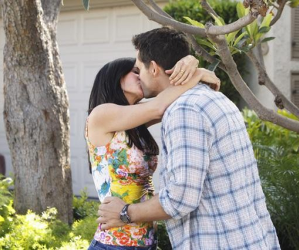 Watch Cougar Town Season 2 Episode 11